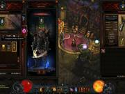 Diablo III: Reaper of Souls New Features in Patch