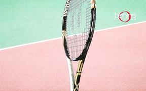 Tennis Express Racquet Review