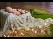 Baby Newborns