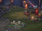 Arena of Fate - Gameplay Trailer