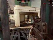 Sudden Attack 2 (KR) - Alpha Gameplay Video 1