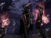 Blade & Soul Official Taiwan Announcement Trailer