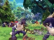 Dragon Slayer - Instanced Dungeons Trailer