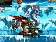 Pocket MapleStory (KR) - Game Trailer
