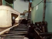 Sudden Attack 2 (KR) - Alpha Gameplay Video 3