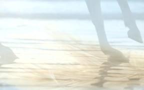 Citroen Video: Baby