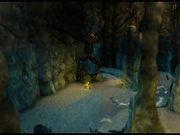 Hollow Gaze Showcase Game Trailer