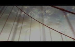 The Crew - Coast to Coast Trailer