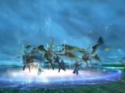 Fantasy XIV: A Realm in Peril Trailer