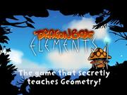 DragonBox Elements Trailer - Official