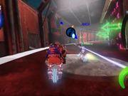 RIDEBOWL - Gameplay Trailer
