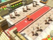 MapleStory 2 (KR) - Debut Gameplay Trailer