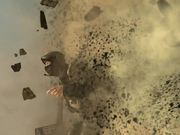 Call of Duty Online - 2014 New Promo Trailer