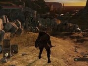 Dark Souls 2 - Absolute Beginners Guide