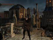 Dark Souls 2 - Absolute Beginners Guide