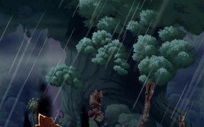 Chronology - Steam Release Trailer