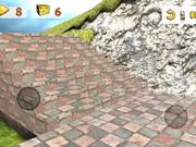 The Mouse Smarty Game