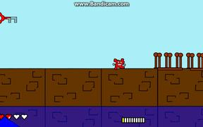 Super Puzzle Guy Adventure on Ouya!