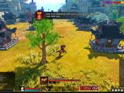Civilization Online (KR) - Closed Beta 1 Gameplay
