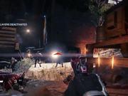 Destiny - The Devils' Lair Gameplay Trailer