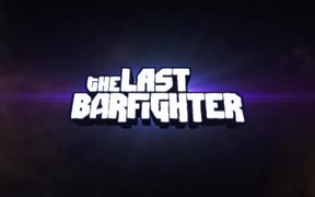 Beercade Commercial: The Last Barfighter