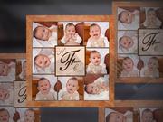 PORTRAITS - Babies