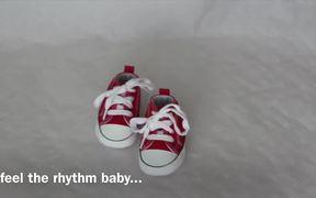 Baby-Chucks-Dance