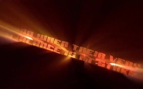 VO 5. Peter Xifo - Bucketz Video Game Trailer
