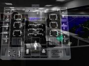 nContext Decision Space