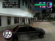 GTA : Vice City } I'm not Tony Montana!!