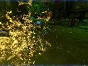 Warframe - Phorid Speed Run