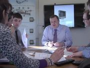 Engineering Recruitment Video V2 - Larasian