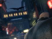 Duck Soup Reviews - Batman: Arkham Origins