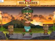 Hula Babies