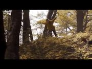 Schweppes Commercial: Tumble