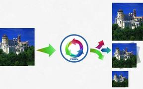 HifiPix Kickstarter Video