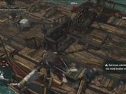 Video Game Review - Assassins Creed IV