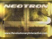 Neotron Trailer