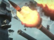 """War Thunder Heroes"" Trailer"