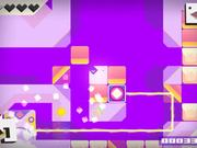 Pollo (Beta): Story and Gameplay