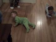 Crazy Babies