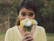 Christeen | Aaron Wedding Highlights