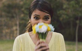 Christeen   Aaron Wedding Highlights