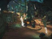 Guild Wars 2 - Dragon Bash 2013 Preview
