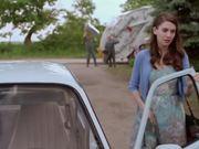 No Stranger Than Love Trailer