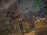 Guild Wars 2 - Dragon Bash 2013 Preview