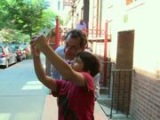 Weiner Official Trailer
