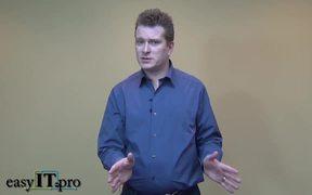 EasyITpro Introduction