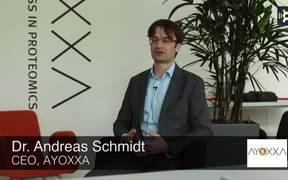 Ayoxxa Pitch