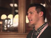 CO AMA   RevUp 360  Testimonials   Nick Vollten